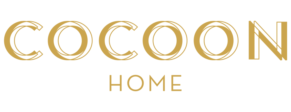 Cocoon Home